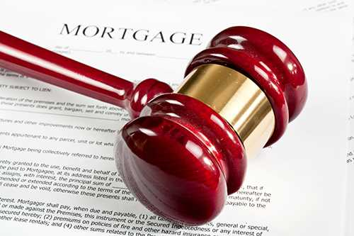 gavel-mortgage-real-estate