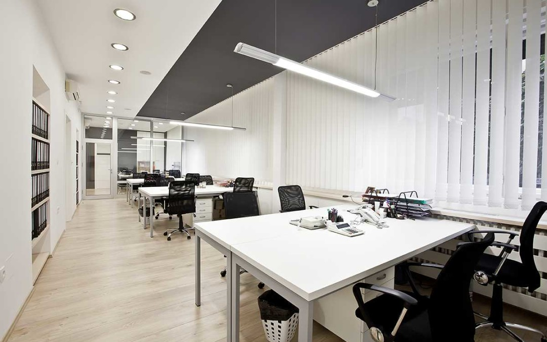 office-space-open-modern
